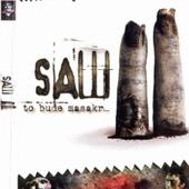 Film/Horor - Saw II