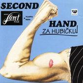 Fleret & Vlasta Redl - Secondhand Za Hubičku (1993)