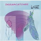 Ian Gillan - Dreamcatcher
