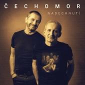 Čechomor - Nadechnutí (2018)