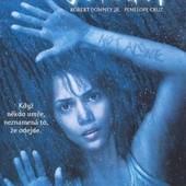Film/Horor - Gothika