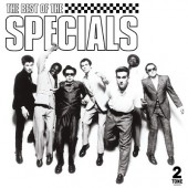 Specials - Best Of The Specials (CD+DVD, 2019)