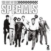 Specials - Best Of The Specials (CD+DVD, 2019)