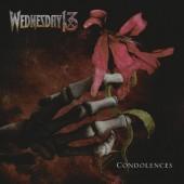 Wednesday 13 - Condolences (2017)