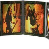 Anthrax - Worship Music (Digipak)