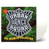 Urban Dance Squad - Remix Collection /180Gr.Hq.vinyl 2018