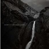 Joe Henry - Gospel According to Water (2019) - Vinyl