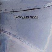 Young Gods - T.V. Sky