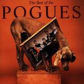 Pogues - Best Of The Pogues (1991)