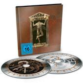 Behemoth - Messe Noire (DVD+CD, 2018)