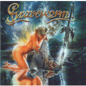 Graveworm - As The Angels Reach The Beauty (Remaster 2012)