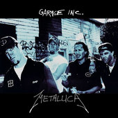 Metallica - Garage Inc. (Remastered)