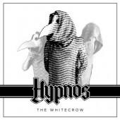 Hypnos - Whitecrow (2017)