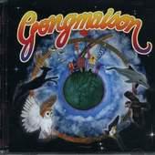 Gong Maison - GONGMAISON