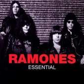 Ramones - Essential (Edice 2012)
