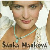 Šárka Marková - Vzhůru k výškám (2010)
