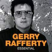 Gerry Rafferty - Essential [CD]Part of ourTwo CDs for £9 offer