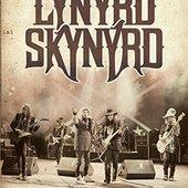 Lynyrd Skynyrd - Sweet Home Alabama Rockpalast