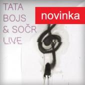 Tata Bojs & SOČR - Live: Koncert Se SOČR Ve Forum Karlín (2017)