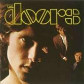 Doors - Doors /180Gr.Hq.Stereo Vinyl