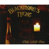 Blackmore's Night - Olde Mill Inn (Single, 2006)