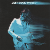 Jeff Beck - Wired (Remastered 2001)