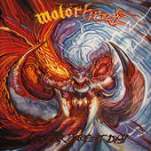 Motörhead - Another Perfect Day (Expanded Edition)