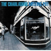 Charlatans - Melting Pot (1998)