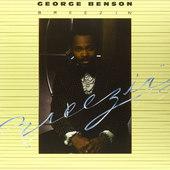 George Benson - Breezin' (Reedice 2016) - Vinyl