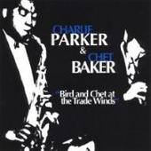 Chet Baker - Irresistible You