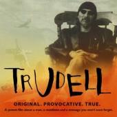 John Trudell - Trudell (DVD, Edice 2018)