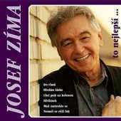 Josef Zíma - To nejlepší (2010)