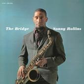 Sonny Rollins - Bridge/180GR.Vinyl