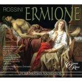 Gioacchino Rossini - Hermiona (2010)