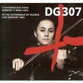 Dg 307 - V katedrálách ticha - Koncert z roku 1994