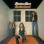 Status Quo - On The Level (2005)