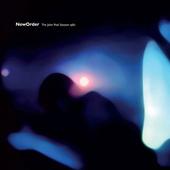 New Order - John Peel Session 1982 (EP, RSD 2020) - Vinyl