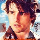 Film/Romantický - Vanilkové nebe (Vanilla Sky)