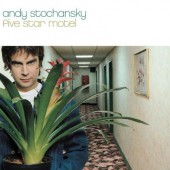 Andy Stochansky - Five Star Motel (2002)
