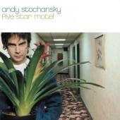Andy Stochansky - Five Star Motel (2002)