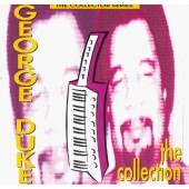 George Duke - Collection