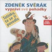 Zdeněk Svěrák - Tatínku, ta se ti povedla