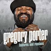 Gregory Porter - Issues Of Life (2014)