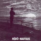 Nšoči - Nautilus (Reedice 2011)