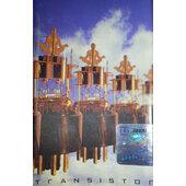 311 - Transistor (Kazeta, 1997)