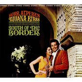 Herb Alpert & The Tijuana Brass - South Of The Border (2016)