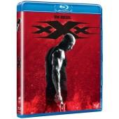 Film/Akční - xXx (Blu-ray)