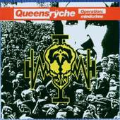 Queensrÿche - Operation: Mindcrime