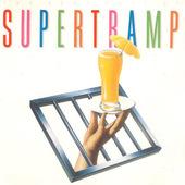 Supertramp - Very Best Of Supertramp (Edice 1992)