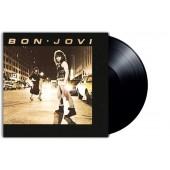 Bon Jovi - Bon Jovi (Edice 2016) - 180 gr. Vinyl
